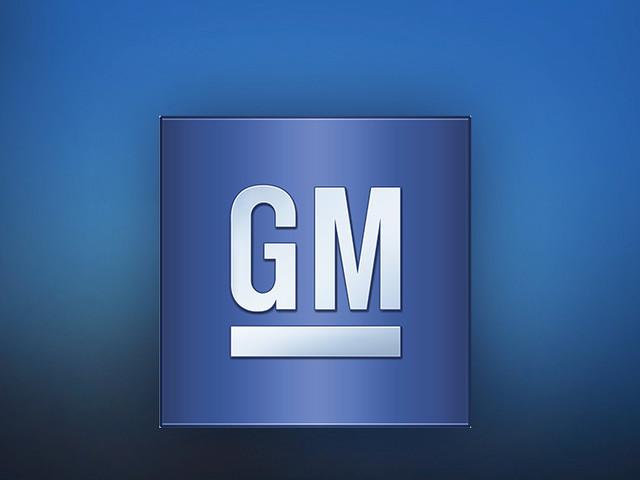 GM vai lançar veículo elétrico e serviço de aluguel de carros no País
