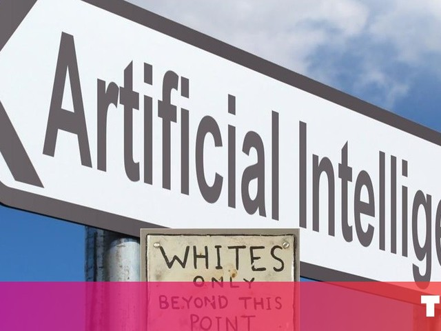 Study: Facial recognition AI's alright, if you're cisgender and white