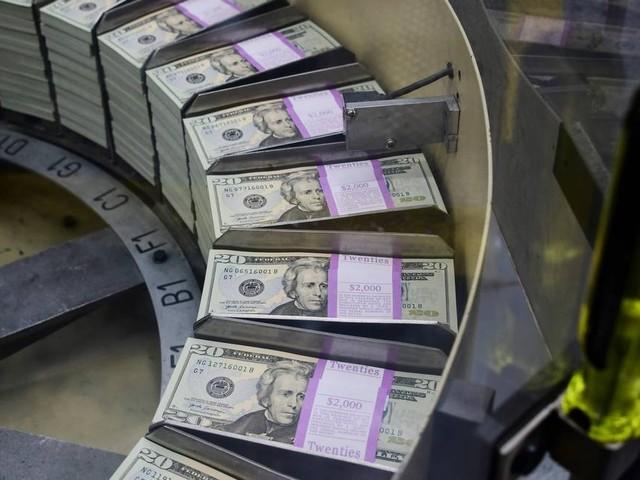 Maiores economias do mundo rumam para a desaceleração, diz OCDE