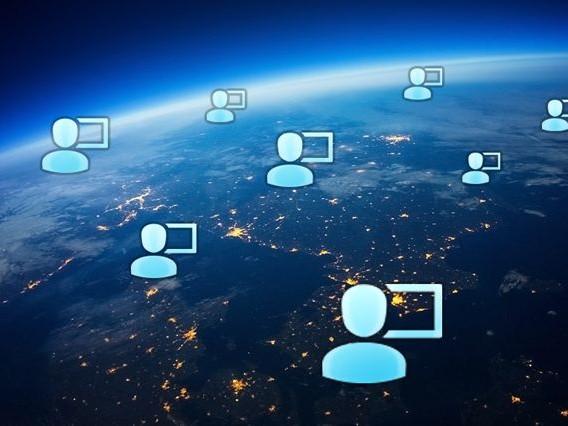 Descubra todas as transmissões ao vivo que estão acontecendo no Facebook