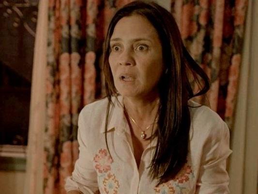 """Amor de Mãe: Thelma faz anúncio avassalador, deixa a """"trama"""" definitivamente e Danilo entra em profundo desespero"""