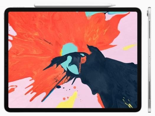 Novo iPad Pro está à venda no Brasil e custa até R$ 15.599