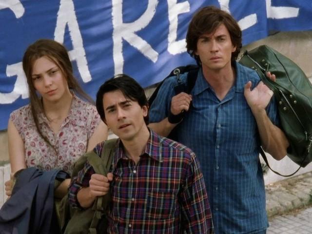 'A melhor juventude': épico familiar mega-premiado estreia no cinema; veja crítica