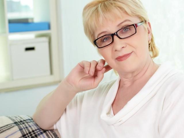 La menopausia, una etapa de cambios y nuevas posibilidades