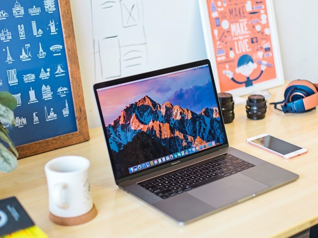Como ativar o Usuário Convidado no Mac