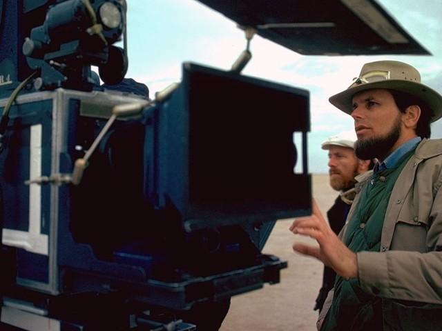 Gary Kurtz, produtor dos primeiros filmes de 'Star Wars', morre aos 78 anos