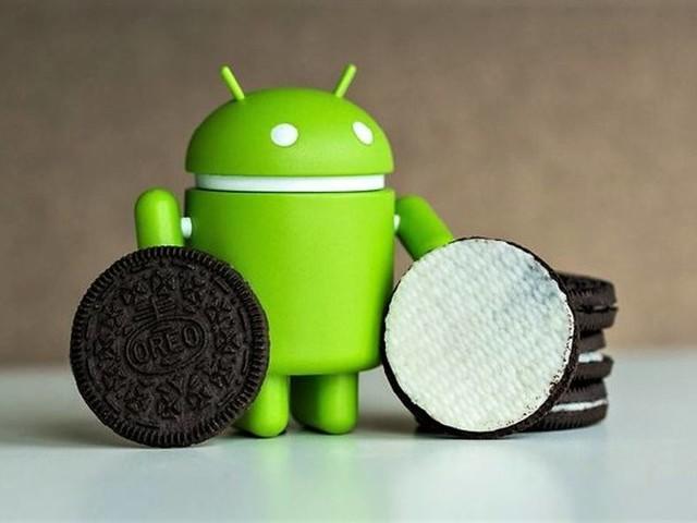 Android Oreo: Google pode ter a revelado a novidade sem querer