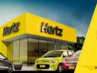 Travelport se junta a Hertz e terá locadora em sua plataforma