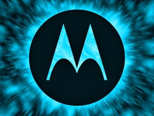 Motorola marca evento às vésperas da MWC 2020 e pode anunciar novo topo de linha