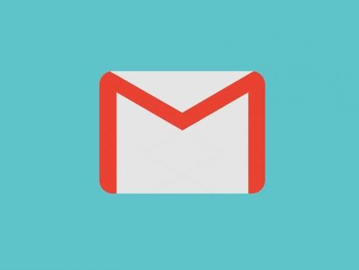 Gmail terá interface reformulada e ganhará novos recursos em breve