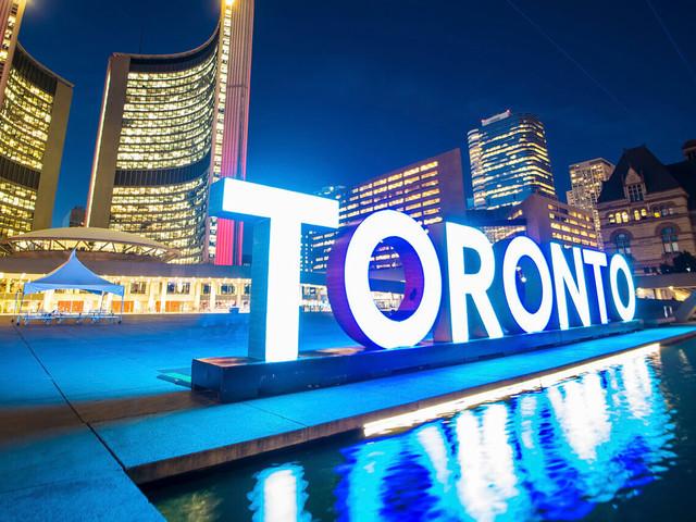 Partiu Canadá! Passagens para Montreal ou Toronto a partir de apenas R$ 1.546, saindo de São Paulo!