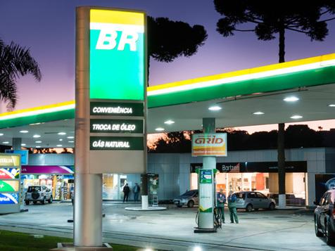 Mourão diz que BR Distribuidora pode ser privatizada
