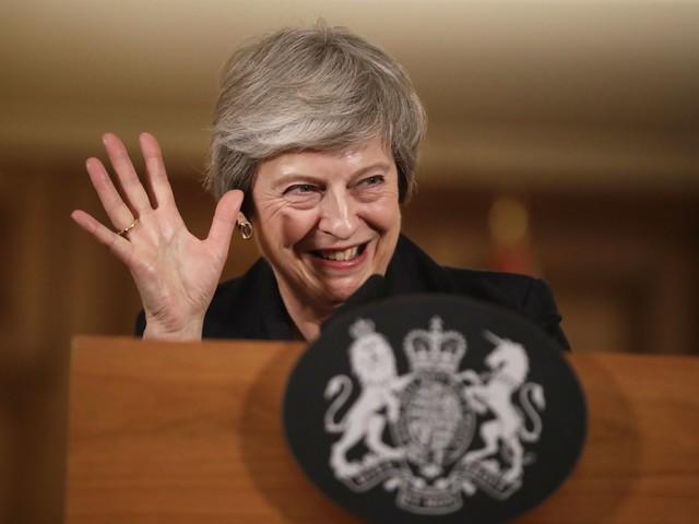 Por que o Brexit causou quatro renúncias e pôs Theresa May em risco