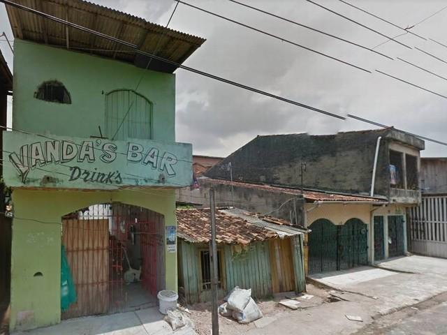 Chacina deixa 11 mortos em bairro de Belém que recebeu reforço da Força Nacional