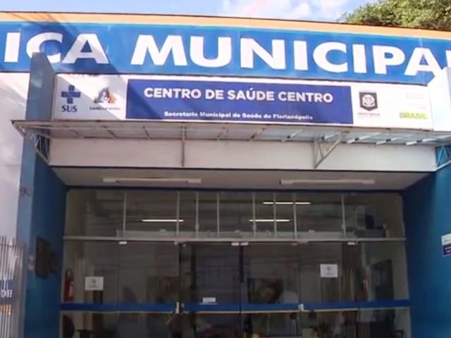 Justiça determina que governo de SC retome repasses mensais à Saúde