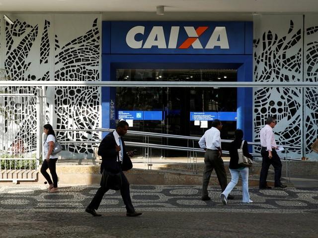 Com falta de recursos e juros mais altos, Caixa perde liderança no crédito imobiliário com recursos da poupança