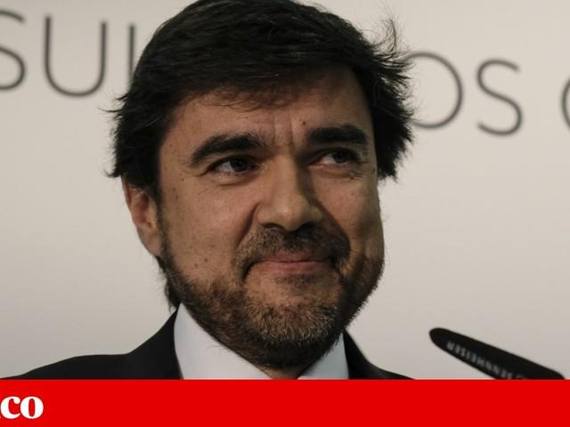 Nos cai quase 4% depois de saída de administradores de Isabel dos Santos
