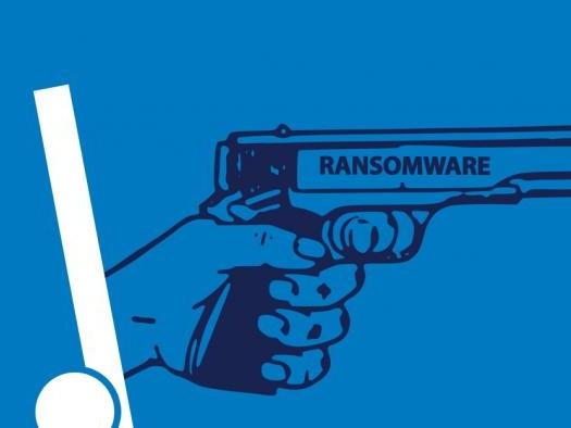 Falha Zero Day no iTunes é usada para ataques de ransomware