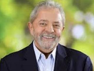 Lula lidera cenários para 2018, diz Datafolha