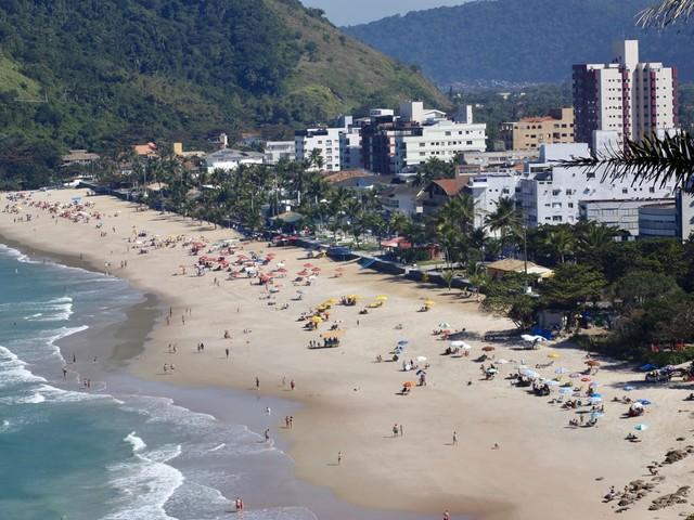 Contribuintes podem pedir isenção para IPTU 2020 em Guarujá