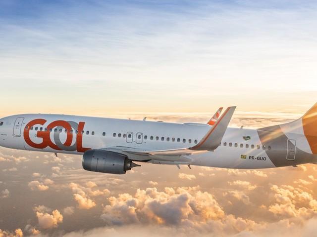 Gol terá voos diretos de São Paulo, Rio de Janeiro e Floripa para Buenos Aires a partir de dezembro