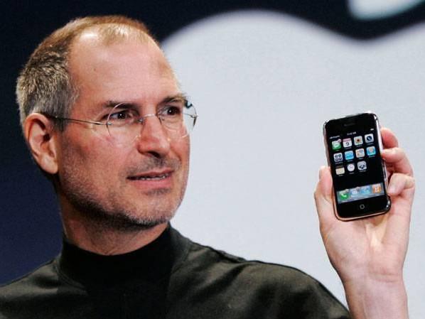 10 anos de iPhone: veja a evolução dos modelos e os preços de lançamento