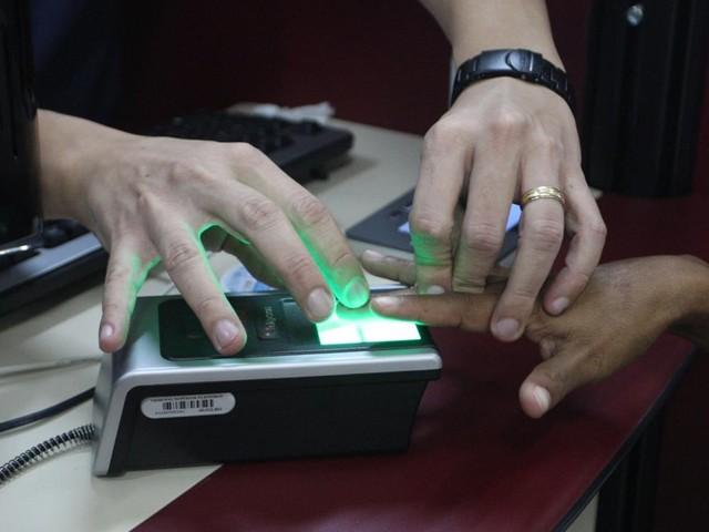 Eleições 2020: Saiba como fazer o cadastro biométrico