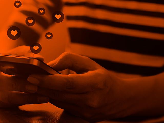 6 estratégias digitais para fidelizar seus clientes