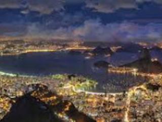 Rio de Janeiro : Informe epidemiológico da Febre Amarela