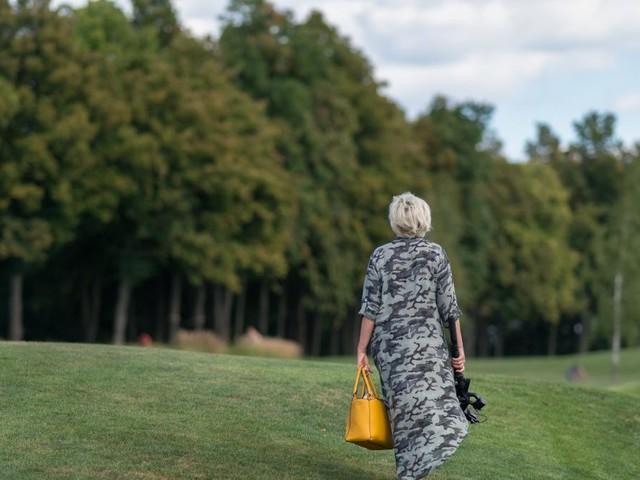 Síntomas de la menopausia: ¿a qué edad aparecen? ¿Cómo identificarlos?