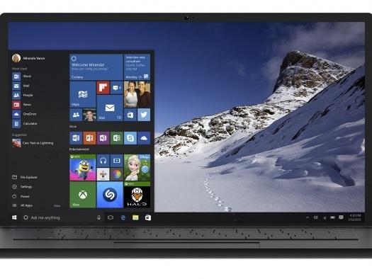 Microsoft paga até US$ 250.000 para você encontrar bugs no Windows