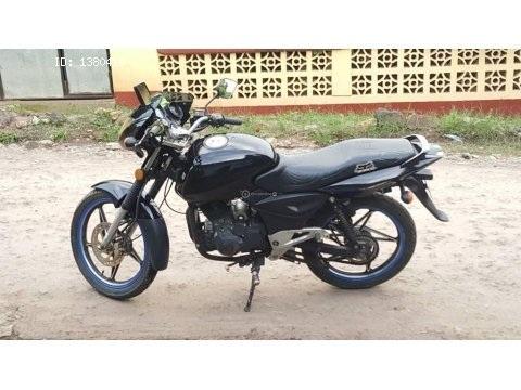 Moto Raybar 200