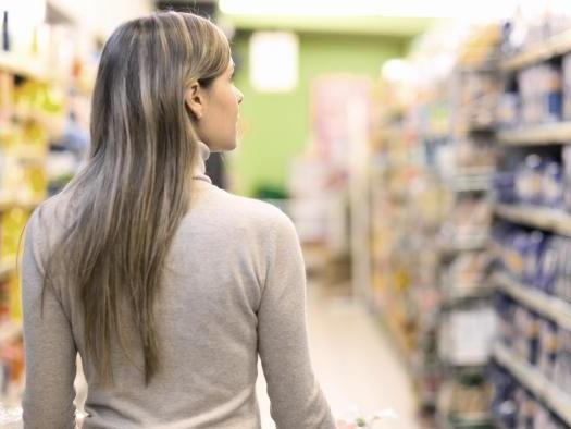 Privacidade | Onde, como e para que é usado seu CPF cadastrado em lojas físicas