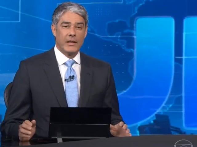 Edição de 15/1 do Jornal Nacional dá aula de Bolsonarismo