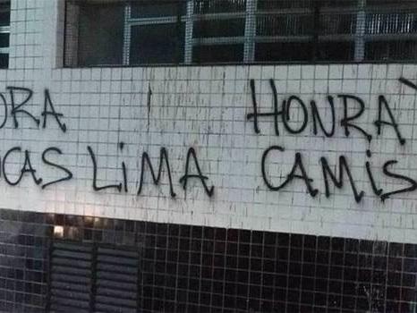 Santos se conforma com saída de Lucas Lima. Antes, vai cuidar do decepcionante Levir Culpi