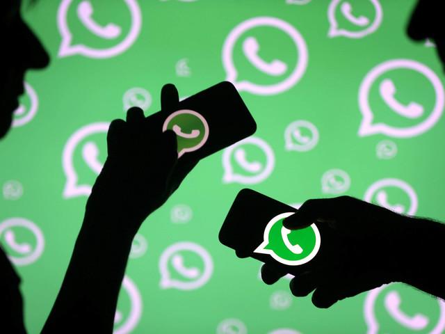 O que se sabe sobre o ataque de hackers ao WhatsApp e o que fazer para se proteger