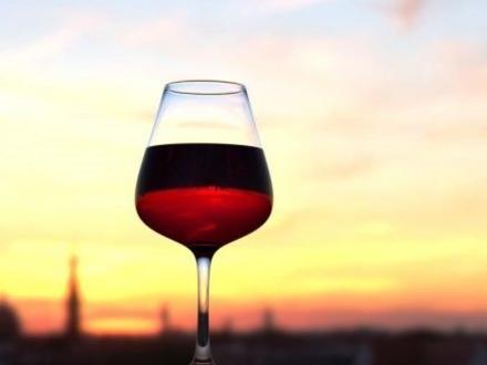 Praia D'El Rey e Quinta do Sanguinhal promovem jantar vínico