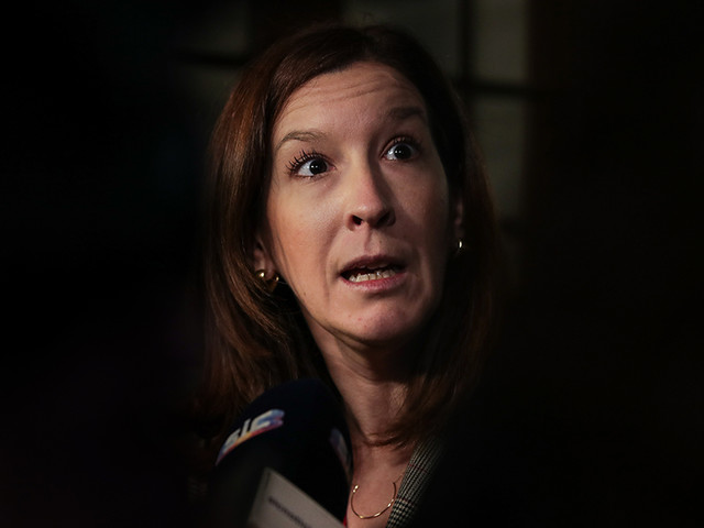 OE2020: CDS-PP pede alívio fiscal para empresas e famílias subscrito pelo novo líder