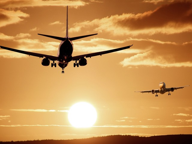 Exclusivo! Líderes de 10 empresas aéreas falam sobre os desafios e o futuro do setor