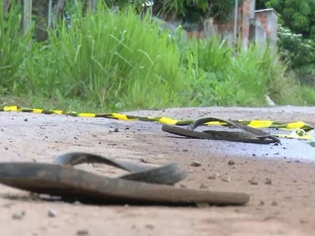 Acre registrou quase 50 homicídios dolosos durante o mês de julho, diz Segurança