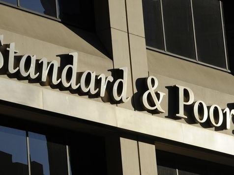 Agência S&P rebaixa nota de crédito do Brasil por atraso na Previdência