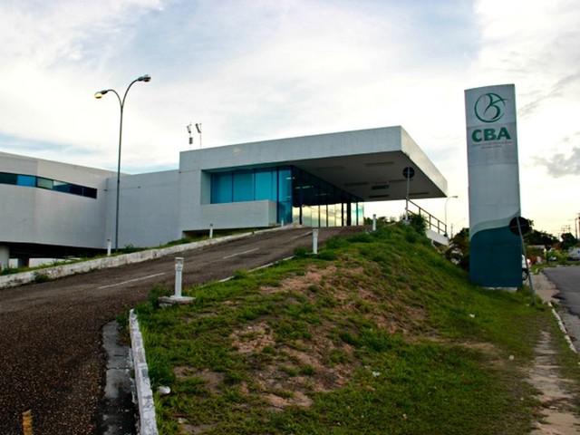 MDIC divulga detalhes de edital de seleção para Centro de Biotecnologia da Amazônia (CBA) em Manaus