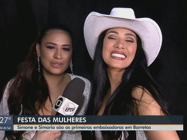 VÍDEOS: EPTV 1 São Carlos desta segunda-feira, 19 de agosto