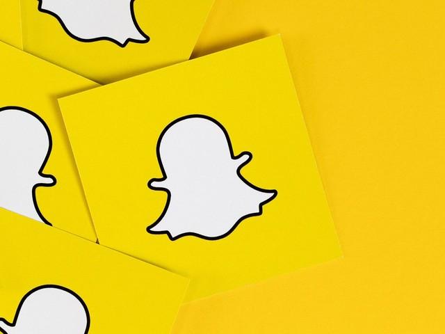 Para atrair anunciantes, Snap lança plataforma dinâmica de publicidade