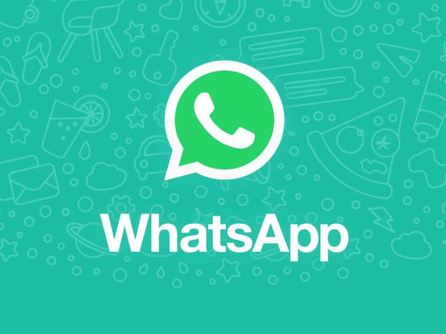 WhatsApp agora pode ser usado para envio de intimações judiciais
