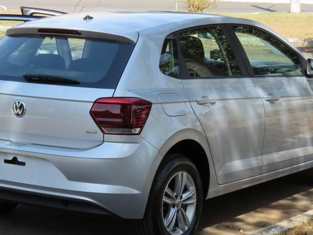 Veículos e marcas mais vendidos em fevereiro - 2º decêndio