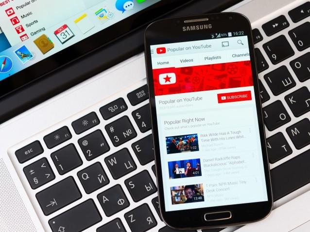 YouTube vai acabar com as anotações nos vídeos