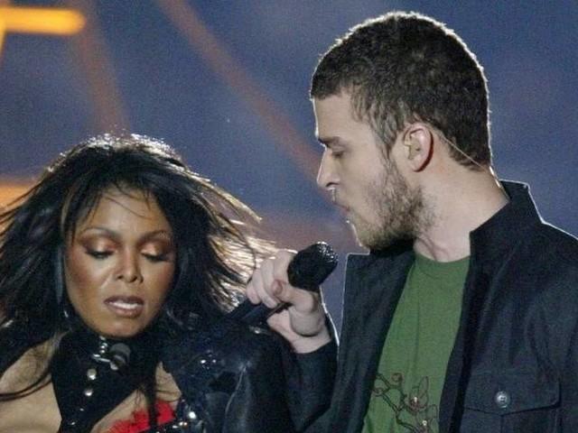 Super Bowl: em dia de Maroon 5, relembre outros shows da decisão da NFL