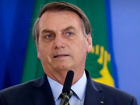 O governo Bolsonaro e o conflito de interesses