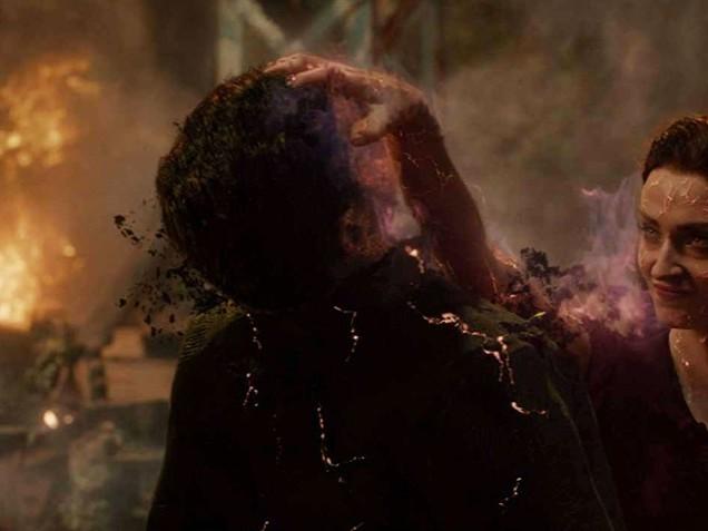 'X-Men: Fênix Negra' é 12º filme de mutantes da Fox; veja lista do pior para o melhor e vote no favorito